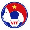 Luật bóng đá 7 người do Uỷ ban Thể Dục Thể Thao Ban hành