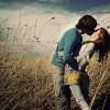 Yêu là không cần lý do…