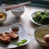 Những lợi ích của ăn cơm nhà