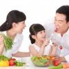 """3 điều mẹ """"bắt buộc"""" phải nhớ để con hết biếng ăn"""