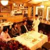 Hầm rượu Hải Đăng – Hải Phòng