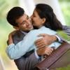 Hôn nhân có phải là nấm mồ của tình yêu ?