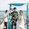 Tên gọi và ý nghĩa kỷ niệm ngày cưới qua các năm