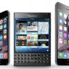 BlackBerry sẽ trả bạn 550usd nếu bạn đổi từ iPhone 6 qua Passport