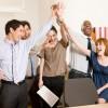 7 bí quyết để quản lý nhóm làm việc hiệu quả