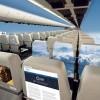 Máy bay không cửa sổ có thể trở thành hiện thực