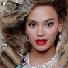 Mười nữ ca sỹ có thu nhập cao nhất thế giới năm 2014