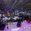 Trực tiếp: Chính thức khai màn triển lãm ô tô lớn nhất năm 2014