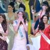 Miss World 2014: Người đẹp Nam Phi đăng quang