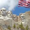 5 bài học quý báu từ Tổng thống vĩ đại của Hoa Kỳ