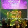 13 DN nhận giải thưởng Vietnam HR Awards 2014