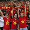 Dư âm sau trận bán kết lượt đi AFF Cup 2014