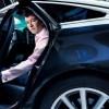 Chân dung sếp Uber: Gai góc và nhiệt thành