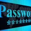 Công nghệ nào sẽ thay thế password trong tương lai?