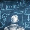 5 điều cần chuẩn bị trước khi khởi nghiệp