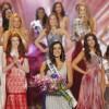 Hoa hậu Hoàn vũ 2014: Người đẹp Colombia đăng quang