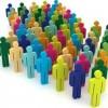 5 cách xác định nhân viên không phù hợp