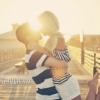Phải xa nhau bao lâu thì người ta mới thấy cần nhau ?