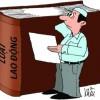 Cách thức xử lý kỷ luật lao động theo quy định mới từ 1/3/2015