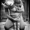 Hãy yêu thương mẹ cha ngay khi còn có thể…