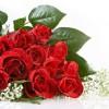Nguồn gốc và ý nghĩa ngày lễ Valentine
