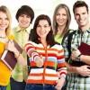 Sinh viên mới ra trường cần kỹ năng gì?