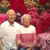 """""""Lời từ biệt cuối cùng"""" của ông Lý Quang Diệu gửi tới vợ"""