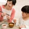 5 điều mẹ nên dạy bé để trở thành một đứa trẻ ngoan