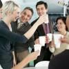 Bí quyết thu hút, duy trì và động viên người lao động