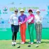 "BVGA – Hình ảnh Golfer tham gia "" Fair Ways To Life"" 2014"