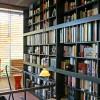 ′Tủ rượu′ hay ′tủ sách′?