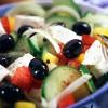 Quên Viagra đi và ăn như người Hy Lạp