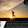 11 cách giúp bạn DÁM vượt qua TRỞ NGẠI – làm chủ TƯƠNG LAI