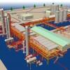 Bổ sung dự án chế biến condensate vào Quy hoạch dầu khí