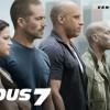 Fast & Furious 7 – Vượt xa sự tưởng tượng của khán giả