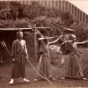 Bí kíp 'bách chiến bách thắng' như một Samurai trong kinh doanh
