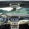 Cảnh báo chết người về việc bật điều hoà trong ô tô