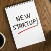 Muốn tự kinh doanh, hãy học cách vượt qua 10 vật cản sau !