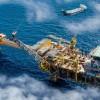 Nhìn lại cuộc chiến giá dầu thô
