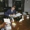 Cuộc đời cố tổng thống John F. Kennedy qua ảnh