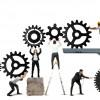 8 kỹ năng làm việc nhóm