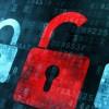 Thiếu chặt chẽ trong đầu tư CNTT dễ mở đường cho hacker tấn công