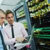 Mô tả công việc IT hỗ trợ User – Helpdesk Technician