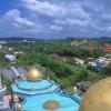 Ẩm thực, mua sắm và giao tiếp ở Brunei