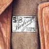 Những bí mật của hãng thời trang 159 năm tuổi Burberry