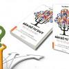 Những phương pháp giúp bạn rèn luyện khả năng tư duy sáng tạo