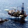 250.000 lao động ngành dầu khí toàn cầu đã mất việc