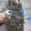 Nguyên tắc kiểm soát dự án ERP