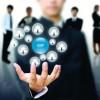 Xu hướng lựa chọn giải pháp ERP của doanh nghiệp năm 2015