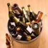 Bạn sẽ giàu thêm rất nhiều nếu ngừng uống rượu bia